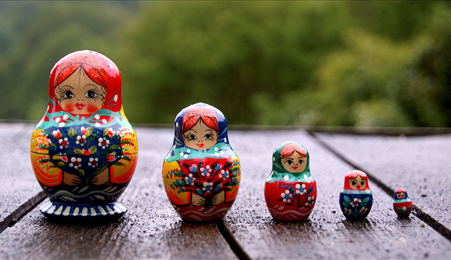 images/figures/russian_dolls