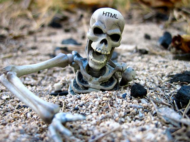 images/figures/html_skeleton