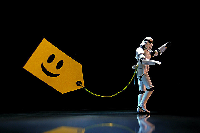 images/figures/storm_trooper_tagged